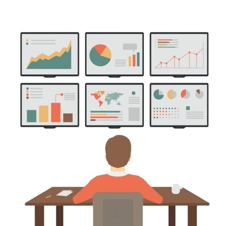 advanced_analytics_visualization