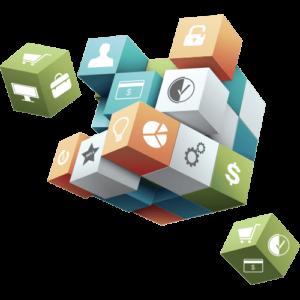 Data Solutions 101 program DataVink