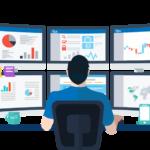 data-solutions-development